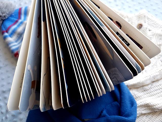 Joanna Kłos, książeczki dla dzieci, książeczki z bąblowej półeczki, Marta Galewska-Kustra, Nasza Księgarnia, nauka mówienia, Pucio i ćwiczenia z mówienia czyli nowe słowa i zdania, rozwój mowy dziecka, nauka opowiadania historii, nauka mówienia pełnymi zdaniami