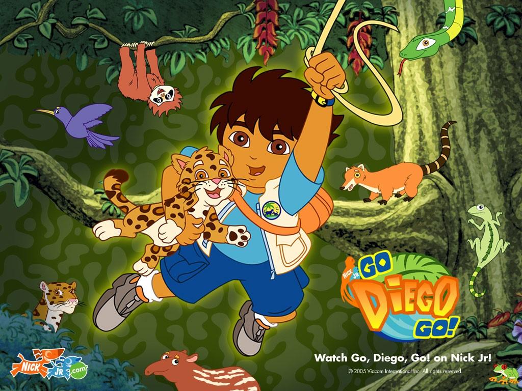 Strawberry Shortcake Girl Wallpaper All About Disney Channel Go Diego Go