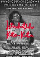 Sinopsis Film ISTIRAHATLAH KATA-KATA (2017)