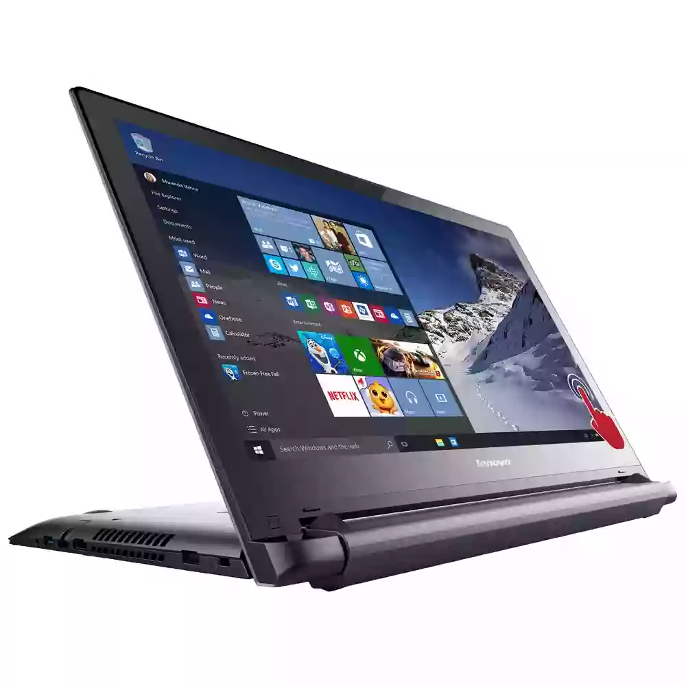 First Lenovo Windows 10 S Laptops Unveiled From 279