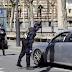 La Policía Local denuncia a seis personas que celebraban una fiesta en un merendero de Logroño