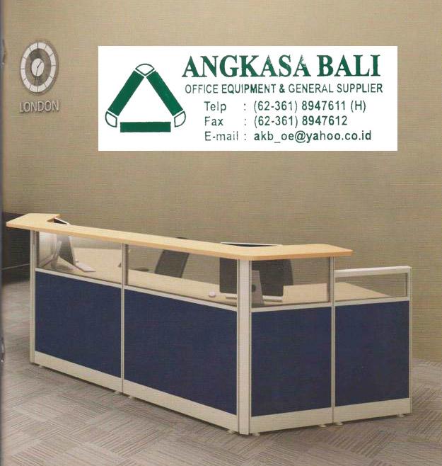 Jasa Desain Interior Freelance Di Denpasar