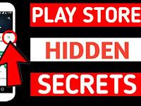 3 Top Trik Rahasia Google Play Store yang Belum Kamu Tahu