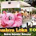 7 Taman Wisata Terbaik Di Indonesia Yang Bisa Anda Kunjungi Bersama Keluarga.