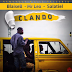 New Music: Blaise B x Mr. Leo x Salatiel- 'Clando'