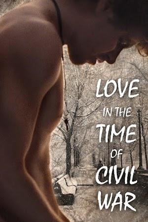L'amour Au Temps de la Guerre Civile - PELÍCULA - Francia - 2014