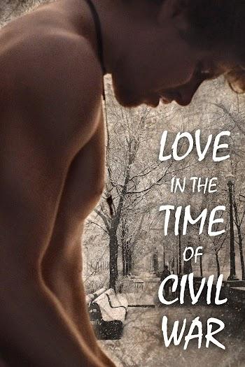 VER ONLINE Y DESCARGAR: L'amour Au Temps de la Guerre Civile - PELÍCULA - Francia - 2014 en PeliculasyCortosGay.com