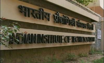 iits-blacklist-six-startups-from-campus-placement