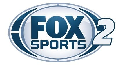 Assistir Canal Fox Sports 2 online ao vivo