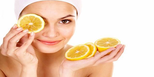 Retinol e a Vitamina C