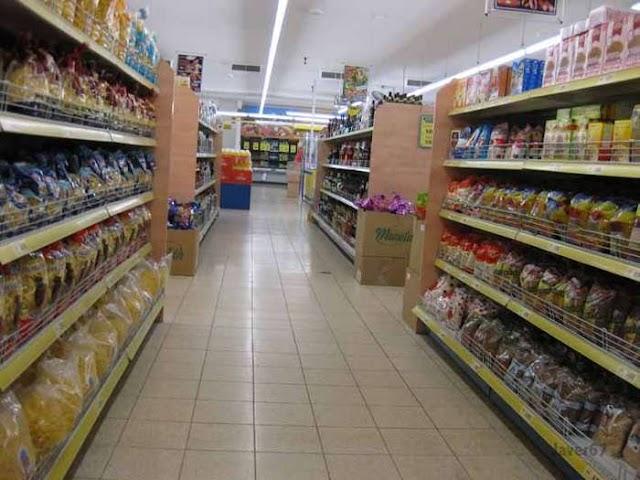 Wachsendes Interesse für mazedonische Produkte auf dem russischen Markt