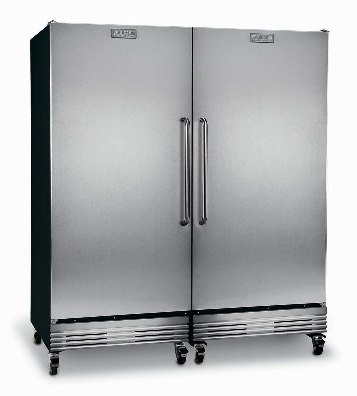 Best commercial refrigerator frigidaire commercial