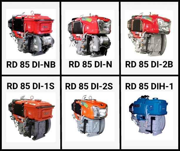 mesin+diesel+kubota+rd+85