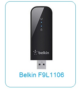 Belkin f9l1001v1 driver for windows xp linoacube.
