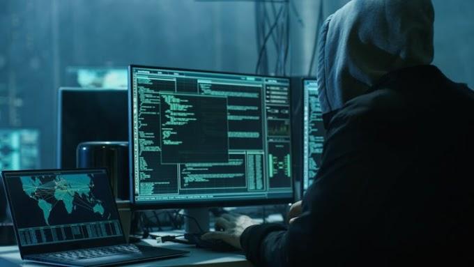 Jauh Beda, Ini Dia Perbedaan Hacker dan Cracker