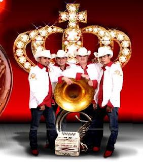 Tercia de Reyes Y Su Tuba Loca - Encuentro Sexual (2012) (Oficial)