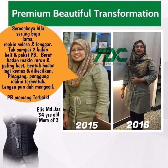 premium-beautiful-selangor