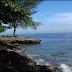 PANTAI TANJUNG TUM : Destinasi Wisata Yang Tak Boleh Dilewatkan