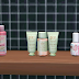 TS4 & TS3 Lil Beauty Set