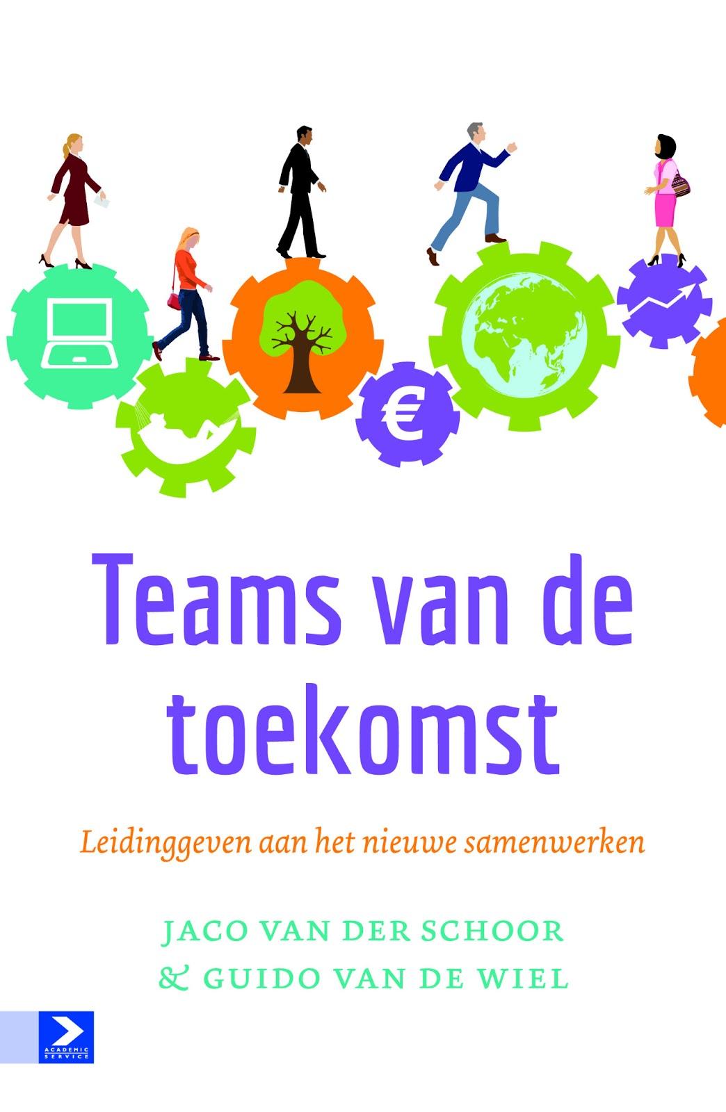 http://www.managementboek.nl/boek/9789462200067/teams-van-de-toekomst-jaco-van-der-schoor?affiliate=3058