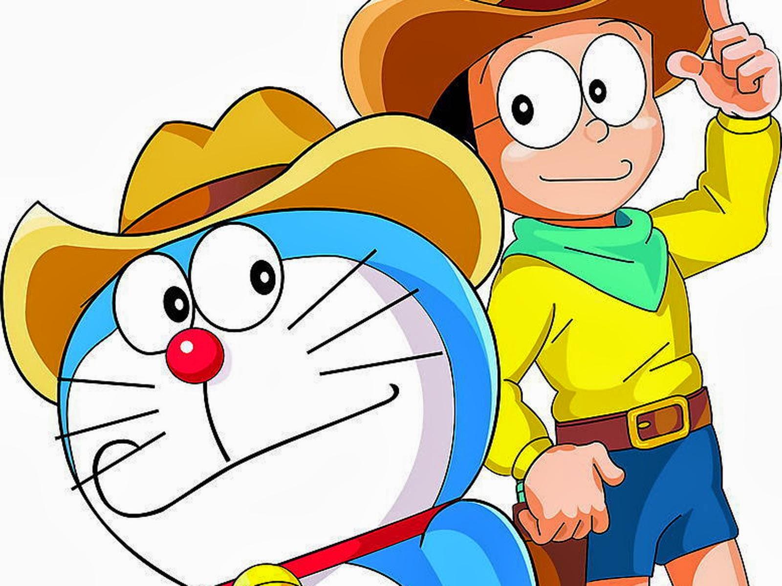 Foto Animasi Lucu Keluarga Terlengkap Display Picture Update