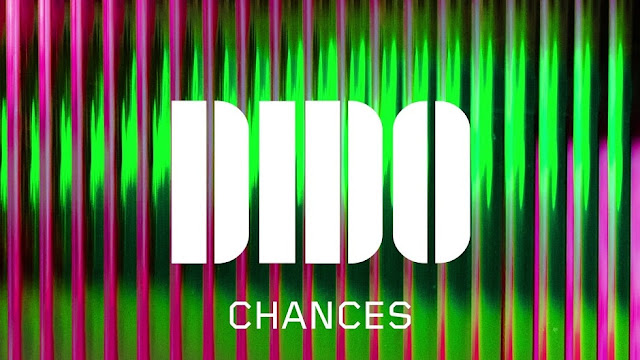 Dido Releases New Track 'Chances'