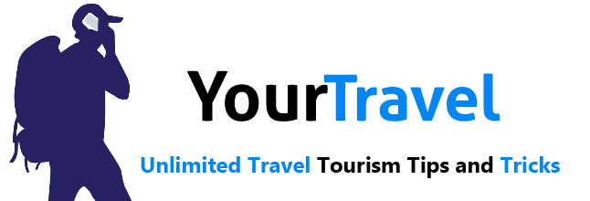 YourTravel.ooo Tips of Travelling Tourist places