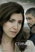 Watch Iklimler Online Free in HD