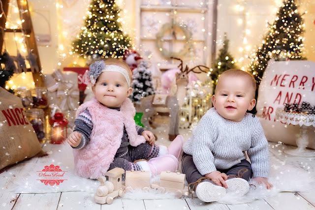 fotografia-niemowleca-sesje-swiateczne