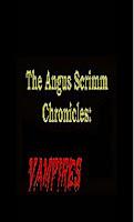 http://www.vampirebeauties.com/2016/05/vampiress-review-angus-scrimm.html