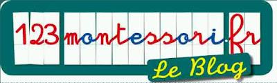http://123montessori.canalblog.com/