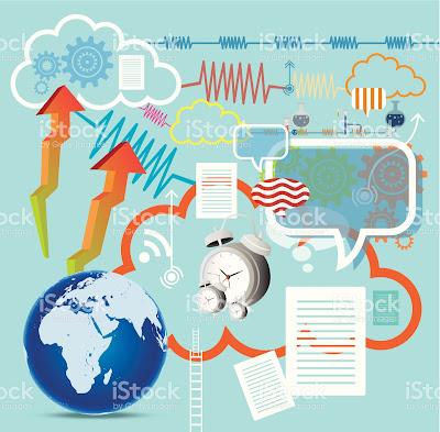 Ilmu SEO Membuat Website Supaya Menjadi No.1 Di Google