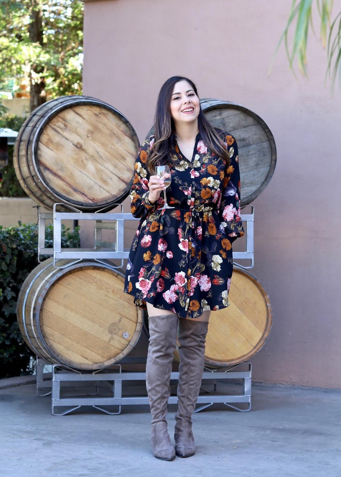 Wine tasting in temecula, wine tasting in temecula outfit, wine tasting outfit