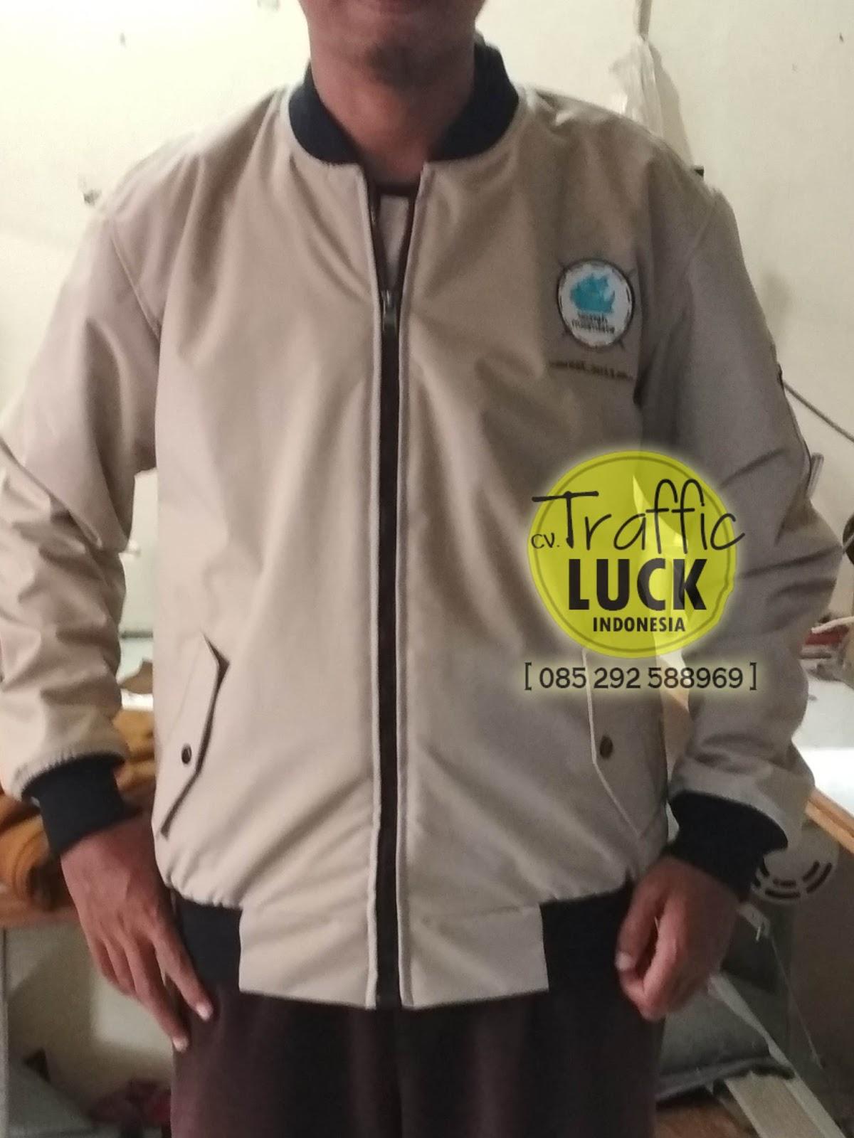 Jaket Bomber Bahan Taslan Balon Tempat Buat Murah Berkualitas Waterproof Pada Kesempatan Kali Ini Kami Akan Membahas Tentang Terbaru Yang Di Order Oleh Lembaga The Corts Indonesia