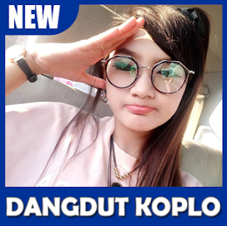Lagu Dangdut Koplo Mp3 Full Rar