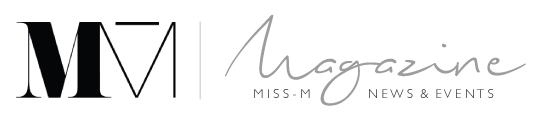 Miss-M Kapellen
