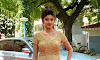 Tamil Actress Oviya