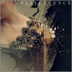 Baixar Imperfection - Evanescence Mp3