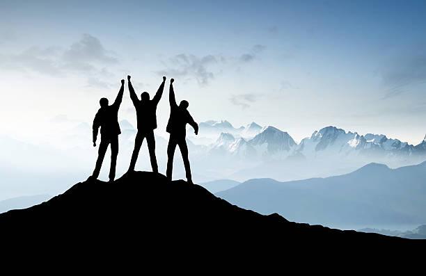 6 Tips Untuk Mencapai Semua Yang Anda Inginkan