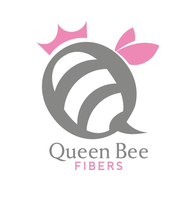 Queen Bee Fibers