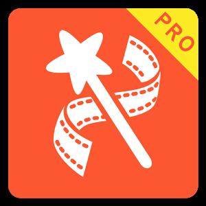 VideoShow Pro - Video Editor 6.7.5 APK