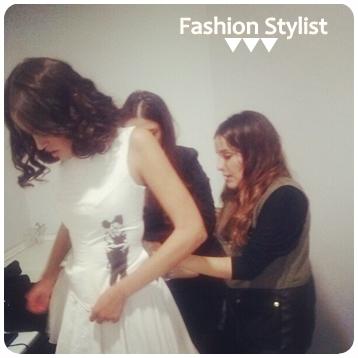 curso de estilismo sevilla de moda