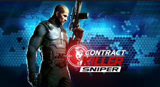 Download Contract Killer : Snipper v.2.0.0 MOD Apk