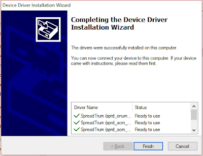 driver-installation-complete
