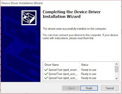 driver-installation-complete