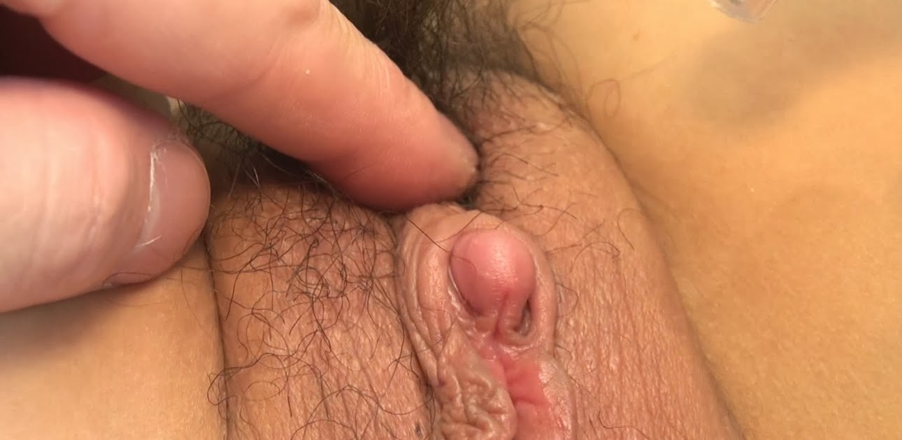 Confirm. Free asian clit massage vedio