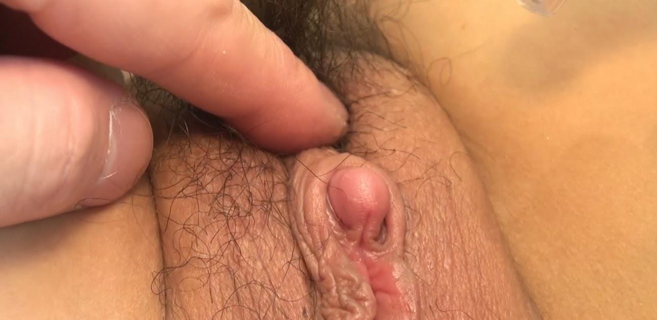 Оргазм рот клитор японки фото кого