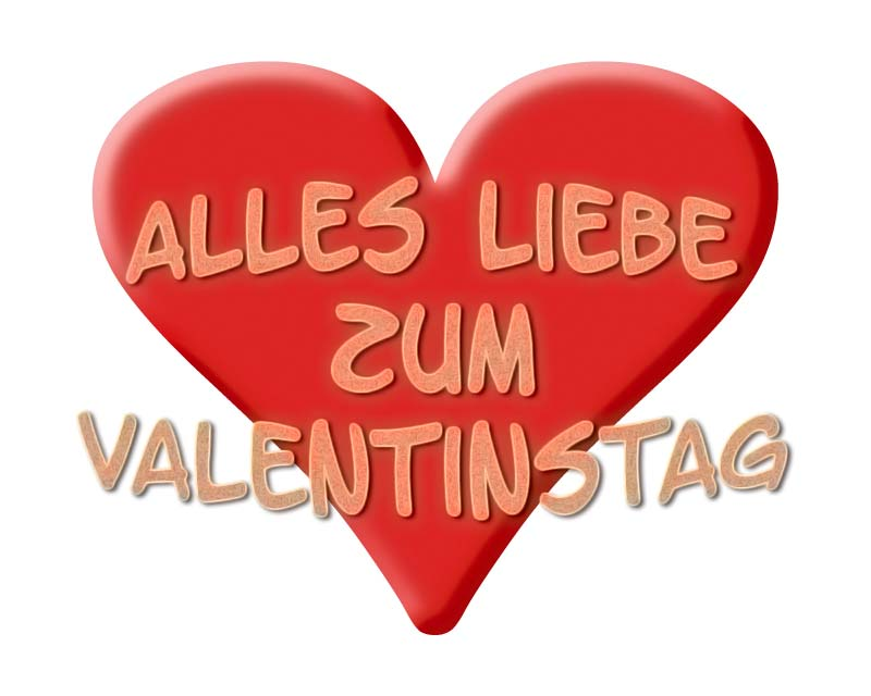 valentinstag 2017 alles liebe zum valentinstag. Black Bedroom Furniture Sets. Home Design Ideas
