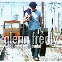 glenn-fredly-m4a