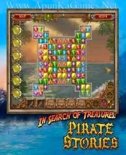 Play Free Treasure Games > Download Games | Big Fish